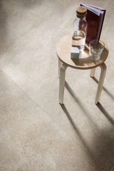 5-25m2 Florentine Blanco Stone Effect Floor Tile Deal 60 x 30 inc adhesive&grout